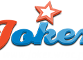 Serwis komputerowy Joker