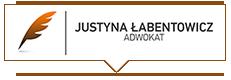 Kancelaria adwokacka Justyna Łabentowicz