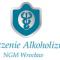 Klinika NGM Wrocław