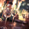 Farmakologia w leczeniu alkoholizmu