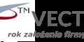 Usługi porządkowe Vector