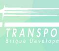 Usługi transportowe z BDTransport Wrocław