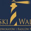 Kancelaria Prawna – lipinskiwalczak.pl