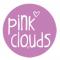 Pinkclouds
