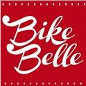 torby rowerowe - Bike Belle