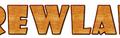 Drewland – dmuchańce Producent