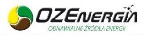 OZEnergia.com.pl