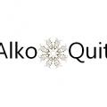 Alko-Quit – skuteczny detoks alkoholowy w Gdańsku