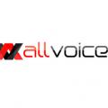 Allvoice