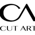 CutArt