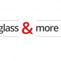 Kabiny prysznicowe w Glass & More