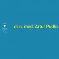 Artur Pudło – hipertensjolog