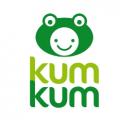 Żłobek Kum-Kum