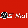 Malik – osprzęt do wózków widłowych