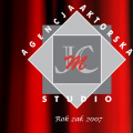 AGENCJA AKTORSKA STUDIO JMC WARSZAWA