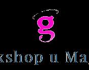 Sex shop U Magdy