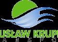 Transport Bogusław Krupiński