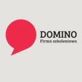 Domino – firma szkoleniowa