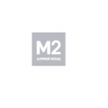 M2 – domki nad morzem