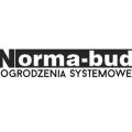Norma-Bud – systemy ogrodzeniowe Łódź