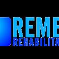 Remed Rehabilitacja Sp. z o.o.