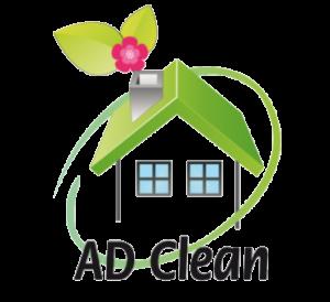 Serwis Sprzątający TrójmiastoSerwis Sprzątający Trójmiasto
