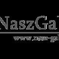 Nasz Gabinet Wrocław – detoks i odtrucia alkoholowe