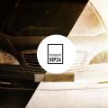 Transport VIP 24