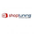 ShopTuning