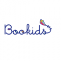 Bookinds