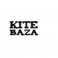 Kitebaza