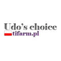 Udo's Choice – Tifarm