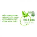 Fresh & Green