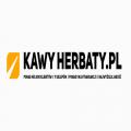 Kawyherbaty.pl