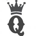 Queen Tools