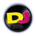 DJ Event Group