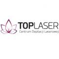 Top Laser