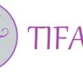 TiFARM
