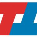 TT Soft