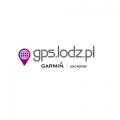 gps.lodz.pl