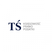 Teresa Śmietanka Kancelaria Księgowo Prawna