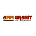 Amm Granit firma kamieniarska