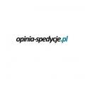 Opinie-spedycje – Baza firm TSL