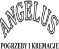 Angelus – Usługi pogrzebowe