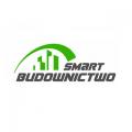 Smart budownictwo – izolacje natryskowe Bolesławiec