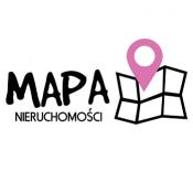 Mapa Nieruchomości Szczecin