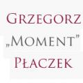 """Grzegorz """"Moment"""" Płaczek – fotograf ślubny"""