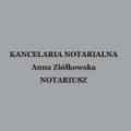 Kancelaria Notarialna Anna Ziółkowska