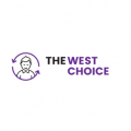 The West Choice