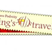 King's Travel